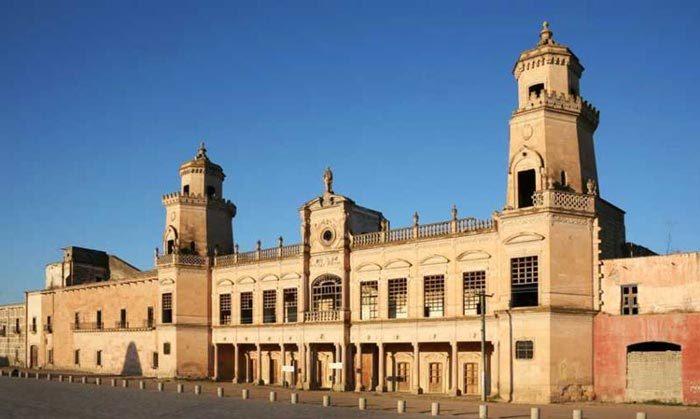 Mezcal de Guanajuato